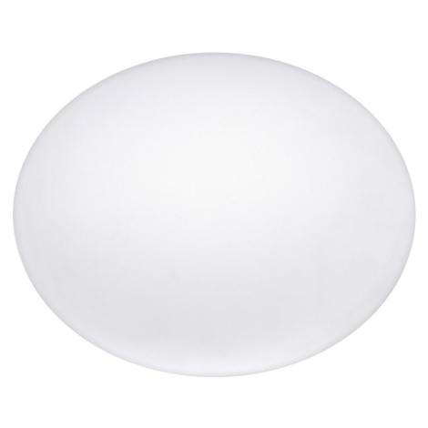 Luxera 32311 - Stropné svietidlo DIX 1xE14/25W/230V