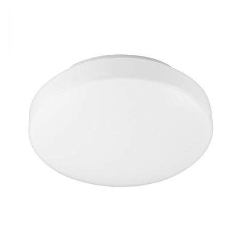 Luxera 38205 - LED stropné svietidlo SOLE LED/12W