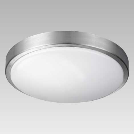 Luxera 38208 - LED stropné svietidlo ELUMO LED/15W