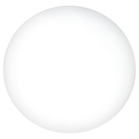 Luxera 38209 - LED stropné svietidlo MONET LED SMD/48W/230V