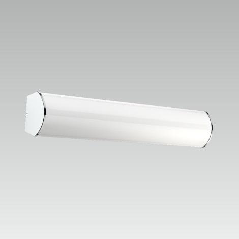LUXERA 41101 - Kúpeľňové svietidlo ITHACA 1xT5/14W