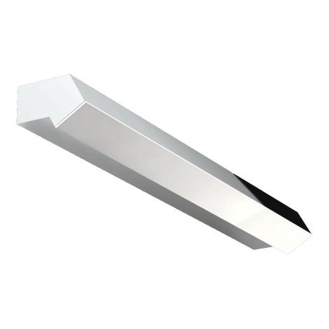 LUXERA 41103 - Kúpeľňové svietidlo ERRAY 1xT5/14W