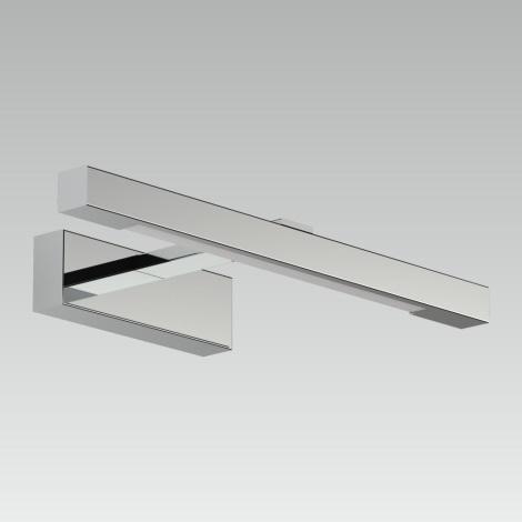 LUXERA 41105 - LED Nástenné svietidlo SPIRIT LED/3,6W