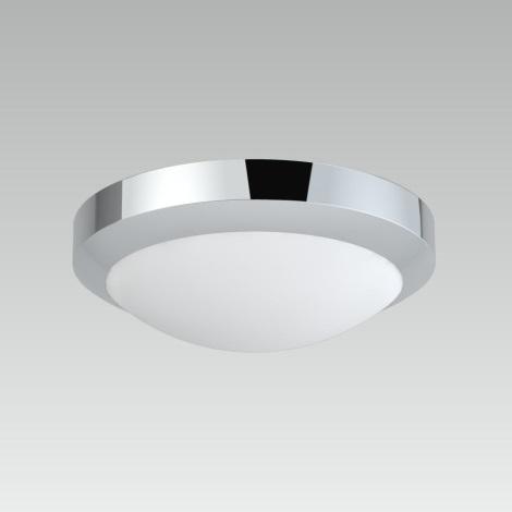 LUXERA 41109 - Stropné svietidlo MAMBA 2D TUBE/21W