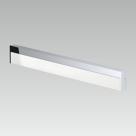 LUXERA 41117 - LED Stropné svietidlo ALIX LED/6W