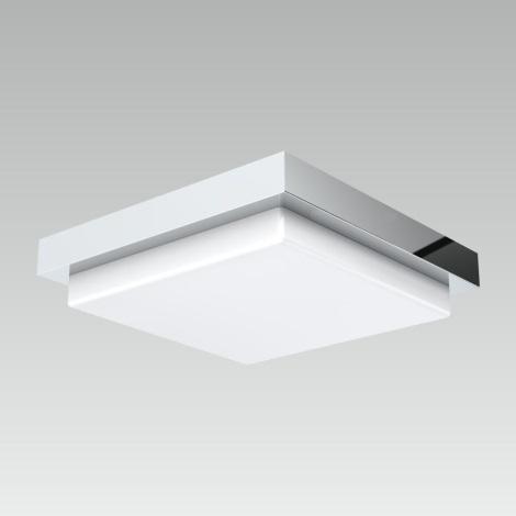 LUXERA 41118 - Stropné svietidlo FARAD 1x2D TUBE/28W