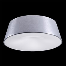 Luxera 46047 - Luster RODEZ 4xE27/26W/230V