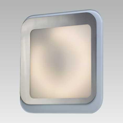 LUXERA 62013 - Nástenné stropné svietidlo ARUBA 1xT5/40W