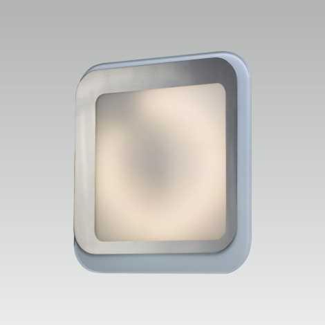 LUXERA 62014 - Nástenné stropné svietidlo ARUBA 1xT5/32W