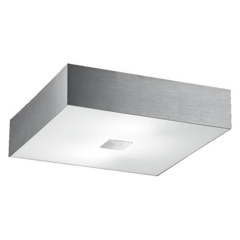 LUXERA 62015 - Nástenné stropné svietidlo PANDORA 4xE27/40W