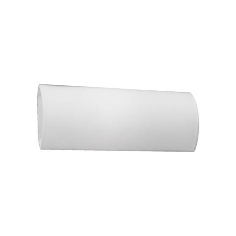 LUXERA 68016 - Stropné svietidlo VINGA 1xE14/60W