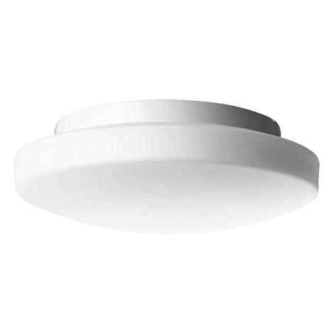 LUXERA 68023 - Stropné svietidlo ELLISAR 2xE27/75W