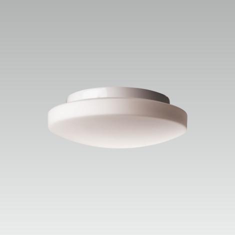 LUXERA 68025 - Stropné svietidlo ELLISAR 1xE27/75W