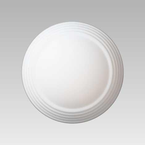LUXERA 68026 - Stropné svietidlo ORPHEA 1xE27/75W