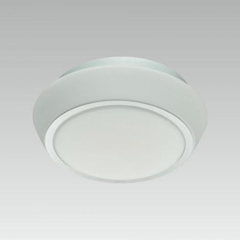 LUXERA 68033 - Stropné svietidlo MIMOSA 2xE27/40W