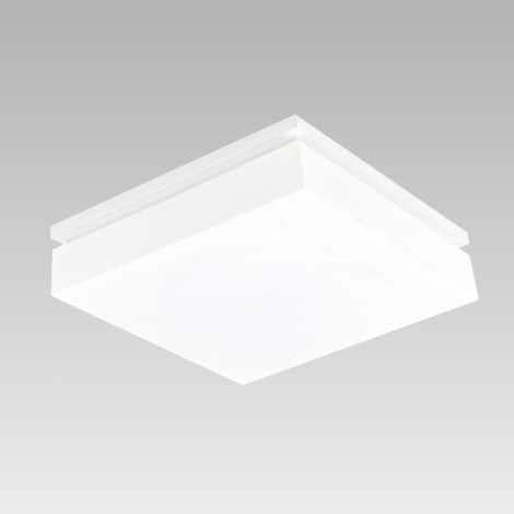 LUXERA 75303 - LED Stropné svietidlo ANCONA LED/15W