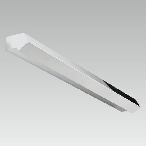 LUXERAA 41104 - Kúpeľňové svietidlo ERRAY 1xT5/21W