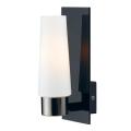 Markslöjd 105636 - LED Stmievateľné kúpeľňové nástenné svietidlo MÅNSTAD LED/4W/230V IP44