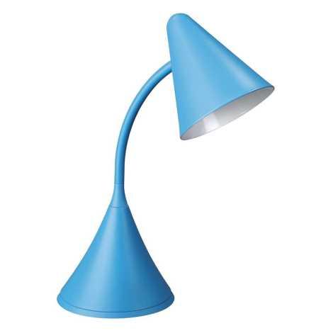 Massive 66236/35/10 - Stolná lampa BENNY 1xG9/28W/230V