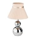 MW-LIGHT - Stolná lampa ELEGANCE 1xE14/40W/230V
