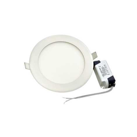Narva 253400000 - LED podhľadové svietidlo RIKI-V LED SMD/12W/230V pr.175 mm