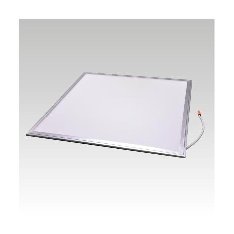 Narva 253400080 - LED podhľadové svietidlo RIKI LED SMD/60W/230V stmievateľné