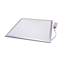 Narva 253401091 - LED panel ATLANTA LED/36W/230V