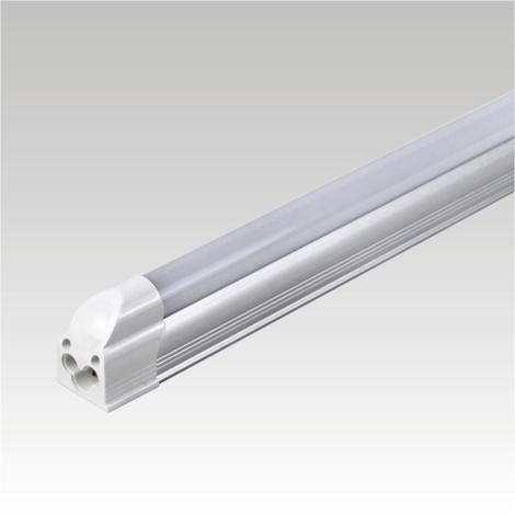 Narva 268000010 - LED žiarivkové svietidlo DIANA LED SMD/9W/230V