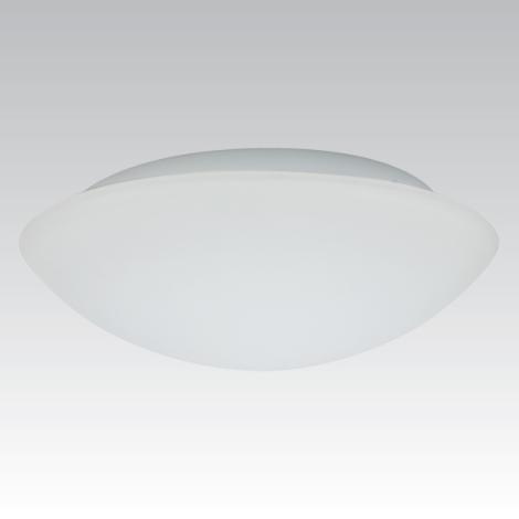 Narva 908070000 - Vonkajšie nástenné svietidlo KAROLINA 2xE27/60W/230V opálové sklo