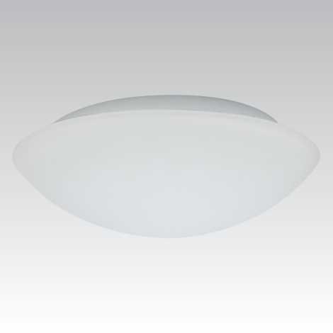 Narva 908070085 - LED vonkajšie osvetlenie KAROLINA LED SMD/25W/230V opálové sklo