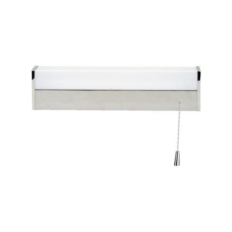 Nástenné kúpeľňové svietidlo ARMET 1xT5/8W