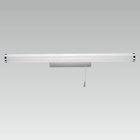 Nástenné kúpeľňové svietidlo LARGO 1xT5/14W