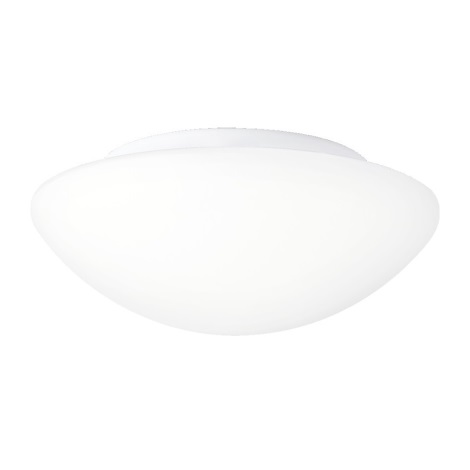Nástenné stropné svietidlo ASPEN krytie IP44