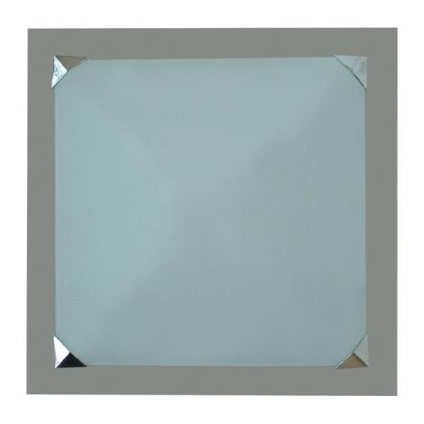 Nástenné stropné svietidlo CARERA