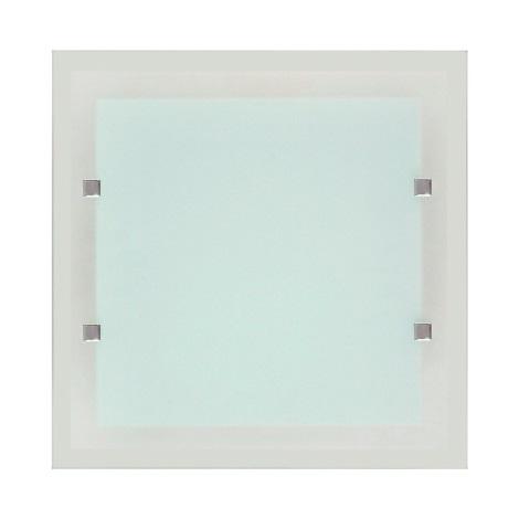 Nástenné stropné svietidlo FOCCA