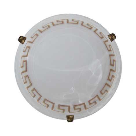 Nástenné stropné svietidlo GRECA
