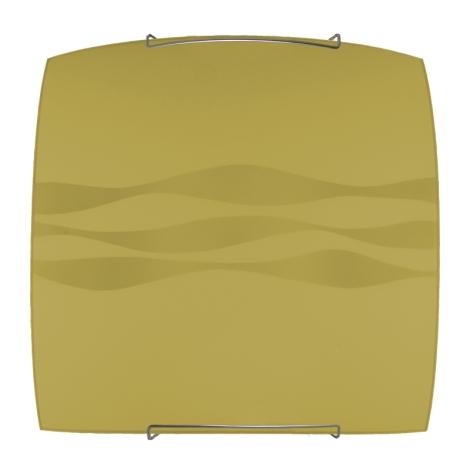 Nástenné stropné svietidlo LAOLA