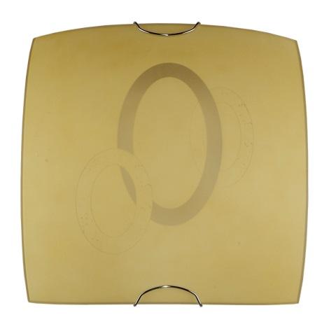 Nástenné stropné svietidlo MERIVA