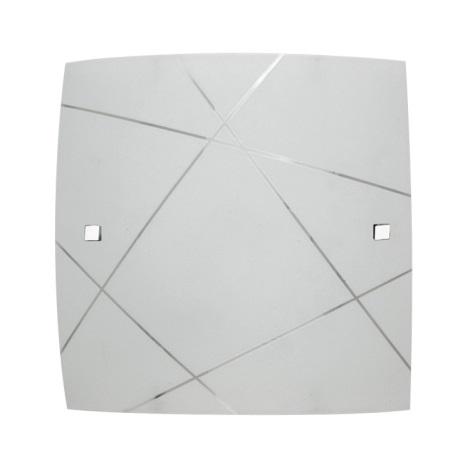 Nástenné stropné svietidlo MIKADO