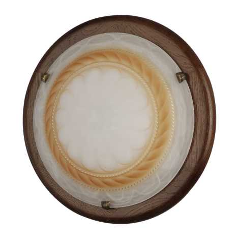 Nástenné stropné svietidlo RODOS - KL129