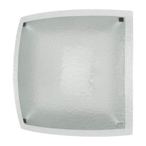 Nástenné stropné svietidlo ROWA 3xE27/60W