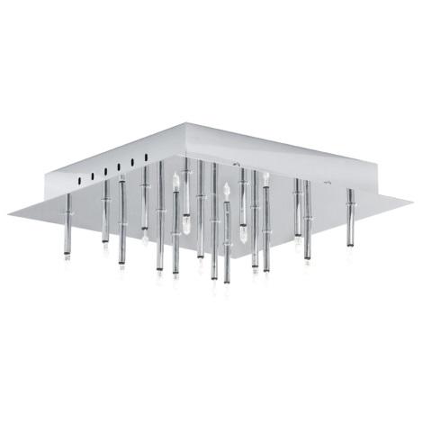 Nástenné stropné svietidlo SORAYA 16xG4/10W