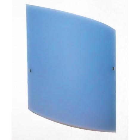 Nástenné svietidlo 5506G/35/M 2xE27/60W