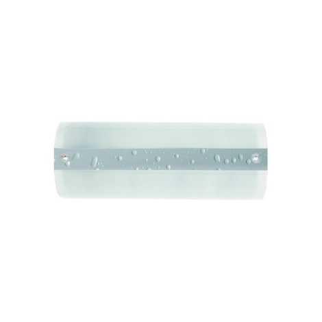Nástenné svietidlo AQUA A 1xE14/60W/230V