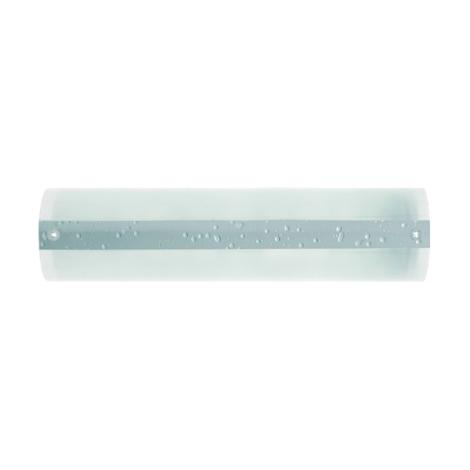 Nástenné svietidlo AQUA B 2xE14/60W/230V