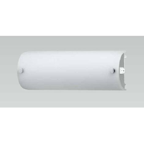 Nástenné svietidlo BONNA 4xE14/40W