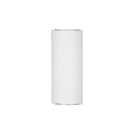 Nástenné svietidlo CLASSIC 2 - 2xE14/60W/230V