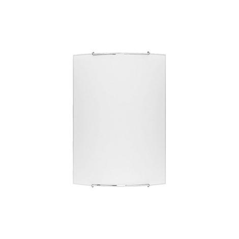 Nástenné svietidlo CLASSIC 3 - 1xE27/100W/230V