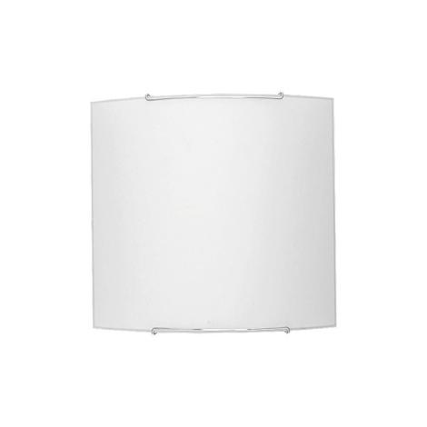 Nástenné svietidlo CLASSIC 4 - 1xE27/100W/230V