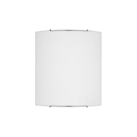 Nástenné svietidlo CLASSIC 5 - 1xE27/100W/230V